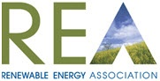 renewable_energy_association
