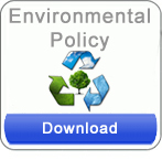 Download Solar Twin Environment Policy