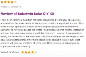 solartwin-reviewcentre-3